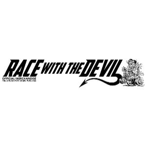 Race with the Devil promo codes