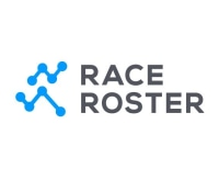 Race Roster promo codes