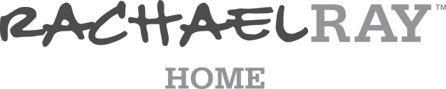 Rachael Ray Home promo codes
