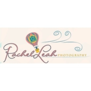 Rachel Leah Photography promo codes