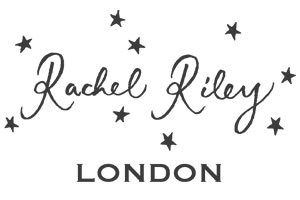 Rachel Riley promo codes