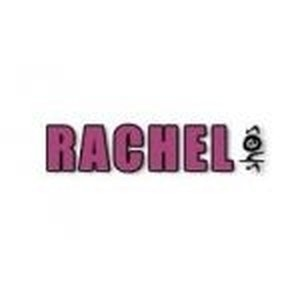 Rachel Shoes promo codes