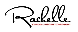 Rachelle Boutique and Consignment