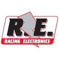Racing Electronics promo codes