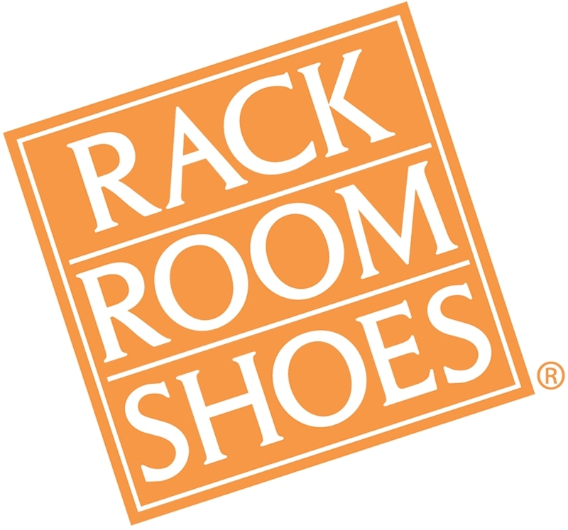 Rack Room Shoes promo codes