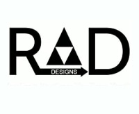 Rad Designs promo codes