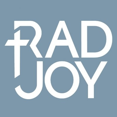 RAD JOY promo codes
