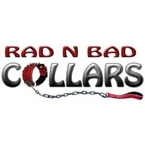 Rad N Bad Collars promo codes