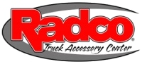 Radco Truck Accessories promo codes