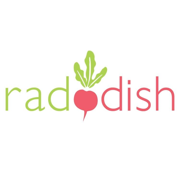 Raddish Kids promo codes