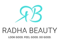 Radha Beauty promo codes