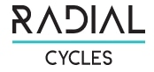 Radial Cycles promo codes