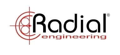 Radial Engineering promo codes