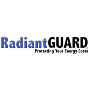 Radiant GUARD promo codes