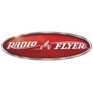 Radio Flyer promo codes