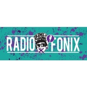 Radio Fonix Apparel promo codes