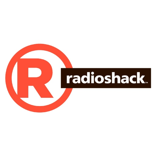 Radio Shack promo codes