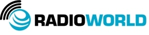 Radioworld promo codes