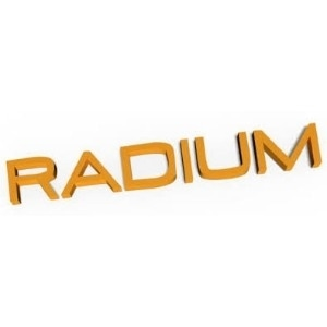 Radium Hosting promo codes