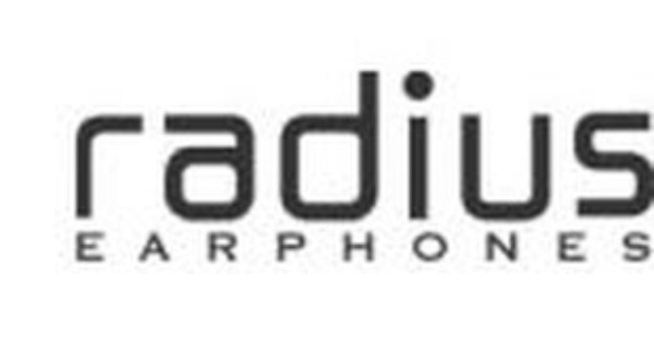 RADIUS Coupons Extra 30% Off Your Order + Free Shipping Save an extra 30% off your entire order, plus get free shipping if you spend $40 or more at bnightf.ml