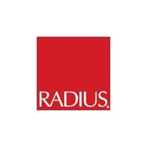 RADIUS Toothbrush promo codes