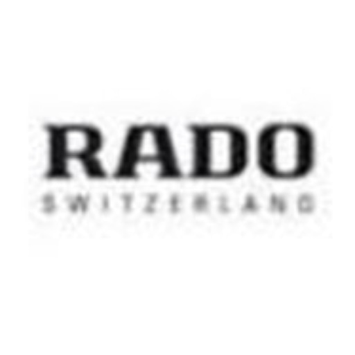 3e44aa8af55 40% Off Rado Coupon Code (Verified Apr  19) — Dealspotr