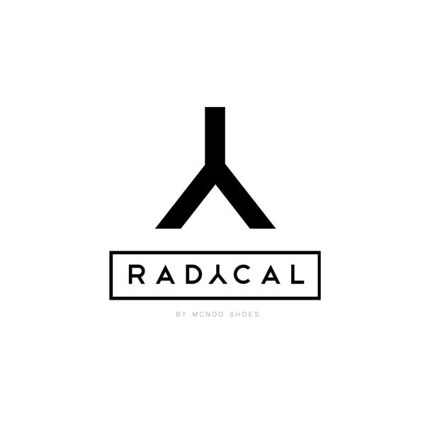 Radycal Shoes promo codes