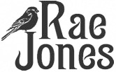 Rae Jones promo codes