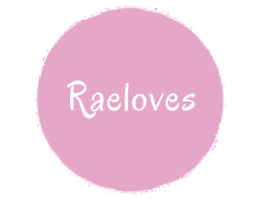 Raeloves promo codes