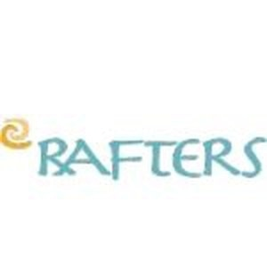 Rafters promo codes