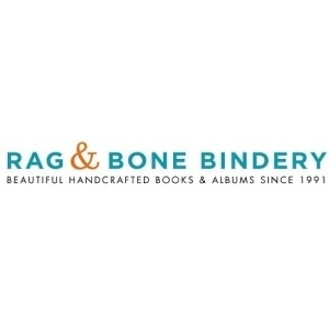 Rag & Bone Bindery promo codes