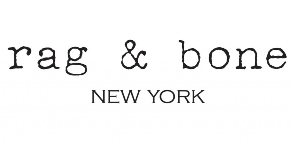 Rag & Bone promo codes