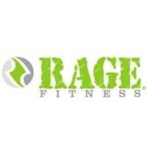 Rage Fitness Supply promo codes