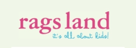Rags Land promo codes