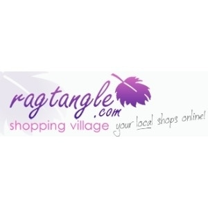 Ragtangle promo codes