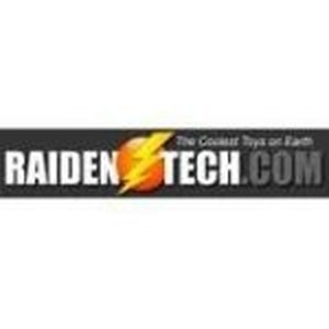 RaidenTech promo codes