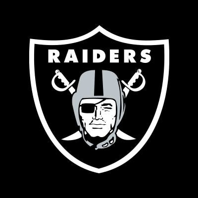 Raiders promo codes