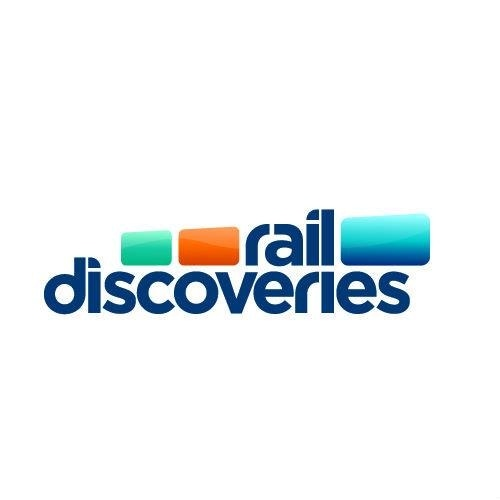 Rail Discoveries promo codes