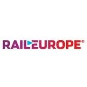 Shop raileurope.com
