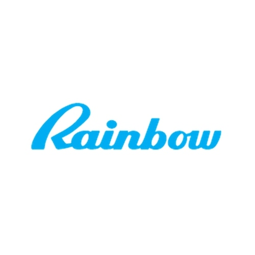Shop rainbowshops.com
