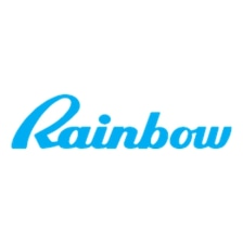 Shop Rainbow for trendy womens plus size clothing at prices you'll love. Everyday free shipping & free returns to stores.