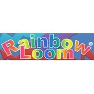 Rainbow Loom coupon codes