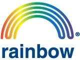 Rainbow Research promo codes