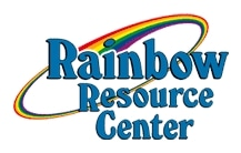 Rainbow Resource Center promo codes