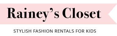 Rainey's Closet promo codes