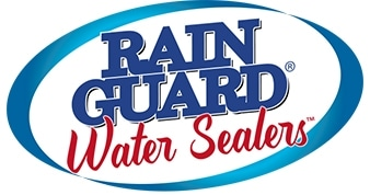 Rainguard Water Sealers promo code