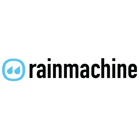 RainMachine promo codes