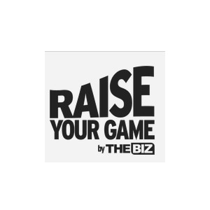 Raise Your Game Gear promo codes