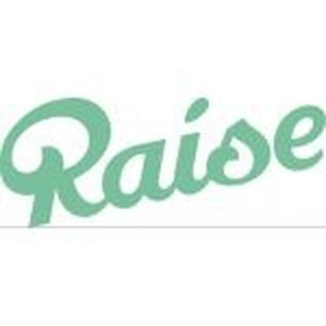 Raise.com coupon codes