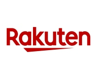 Rakuten UK promo codes